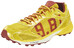 Garmont 9.81 Racer Shoes Men Gold
